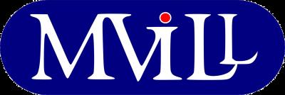 MM-VILL Kft