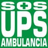 SOS UPS